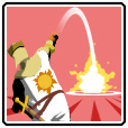 Deploy the Holy Hand Grenade Icon.png