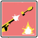 Deploy Rifle Grenade Icon.png