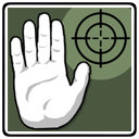 Cease Fire! Icon.png