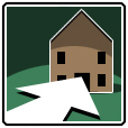 Send Home Icon.png
