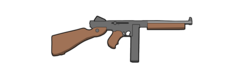 M1A1 Thompson SMG.png