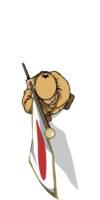 Flagbearer Idle.png