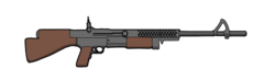 M1941 Johnson LMG.png