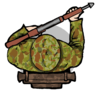 Sniper Idle.png