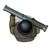 Imperial Guard Bazooka Idle.png