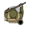 Sarge Idle.png