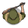 Support Gunner Idle.png