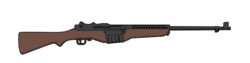 M1941 Johnson Rifle.png