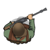 Paratrooper MG Idle.png